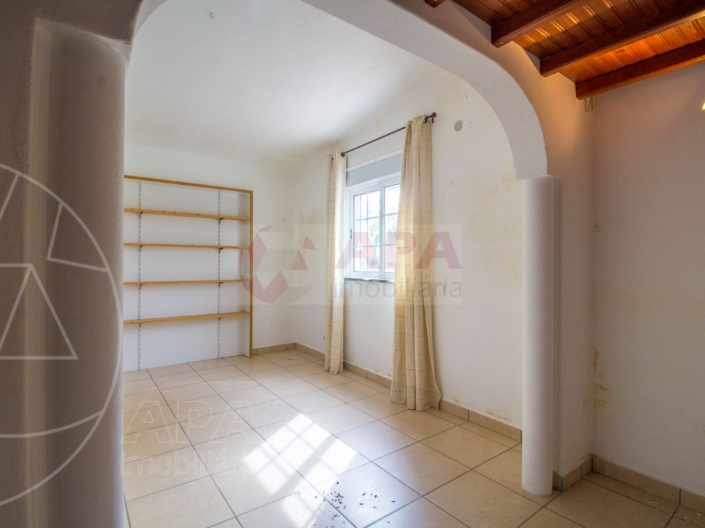 Detached house  in Moncarapacho (18)