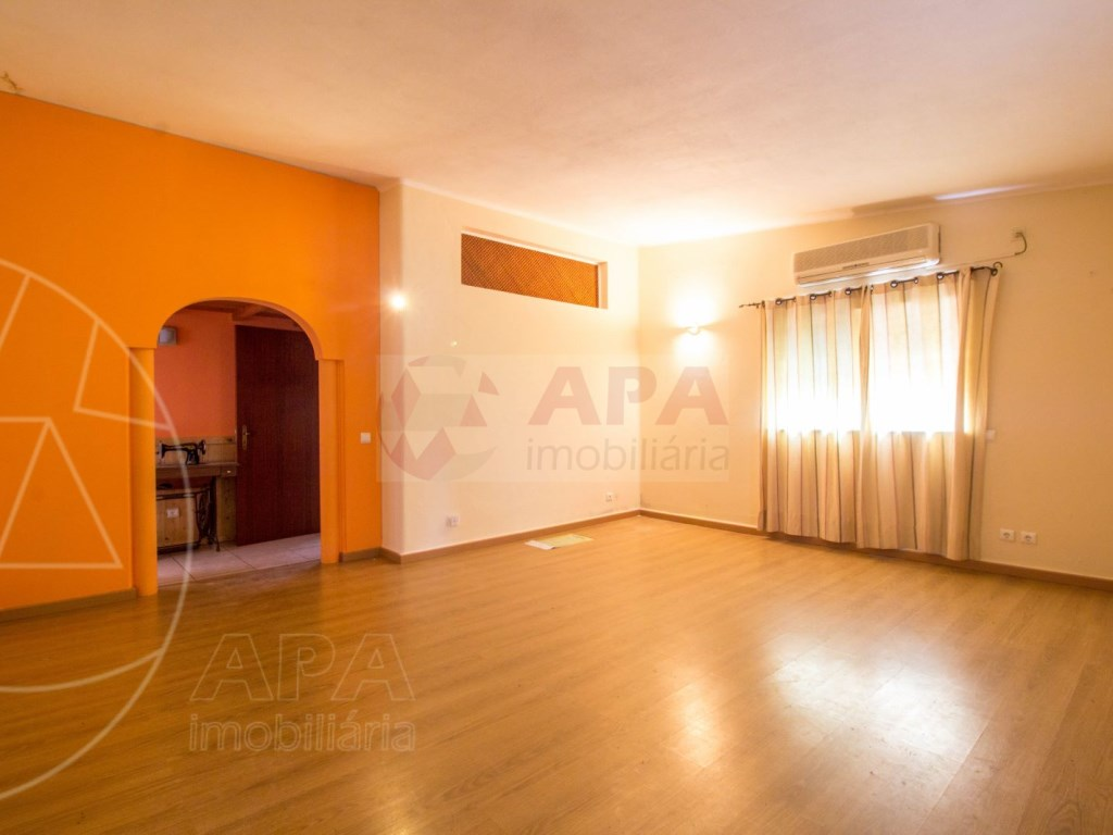 Detached house  in Moncarapacho (22)