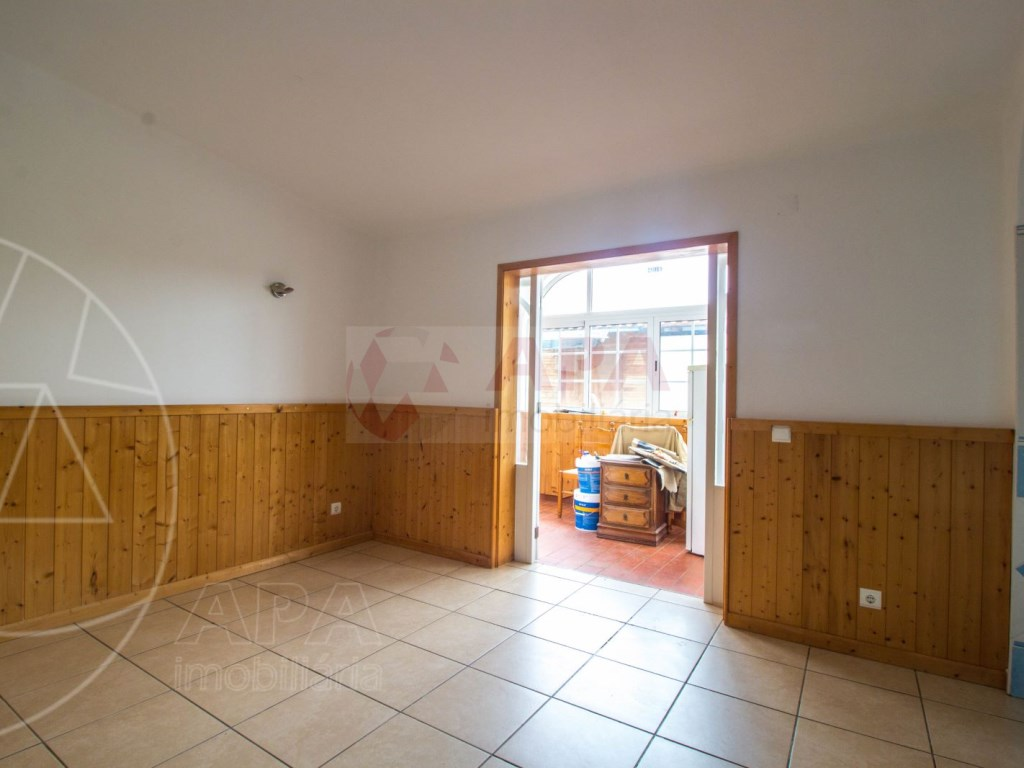 Detached house  in Moncarapacho (23)