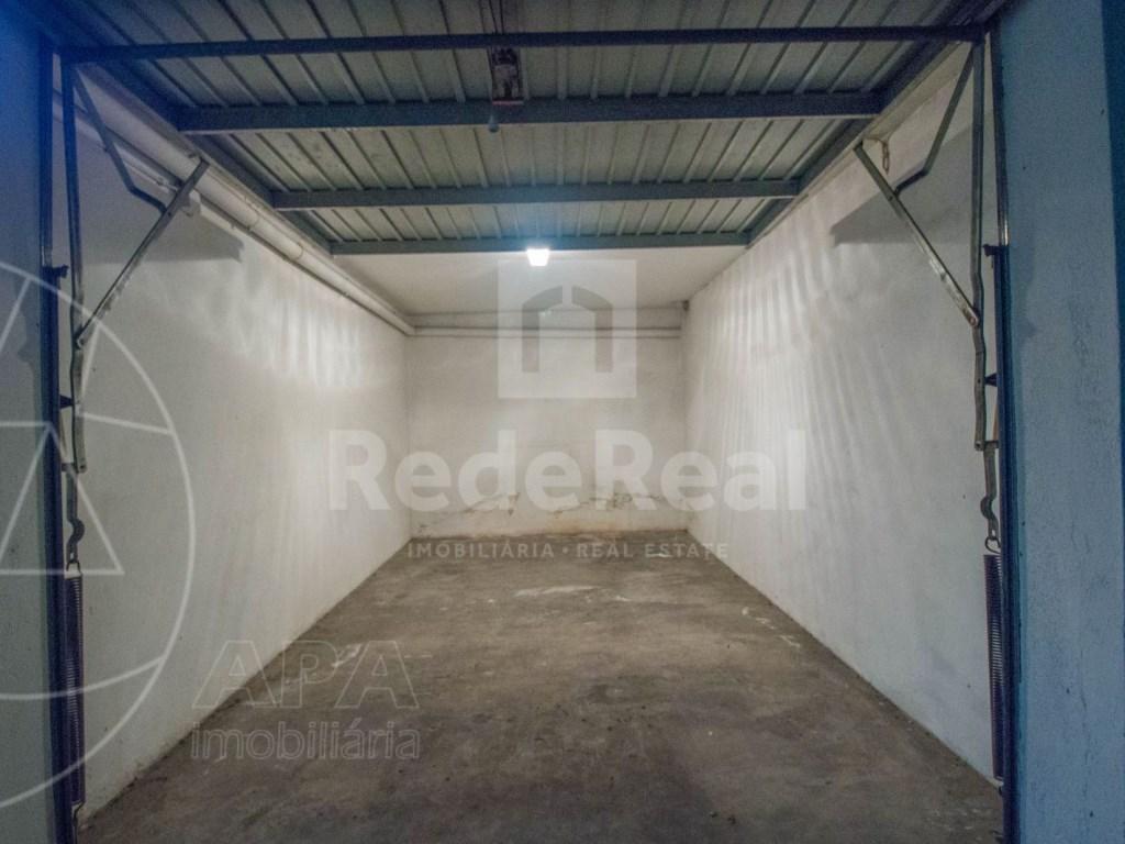 Garage in Faro (1)