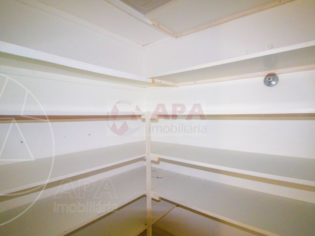 Commercial space Faro (11)