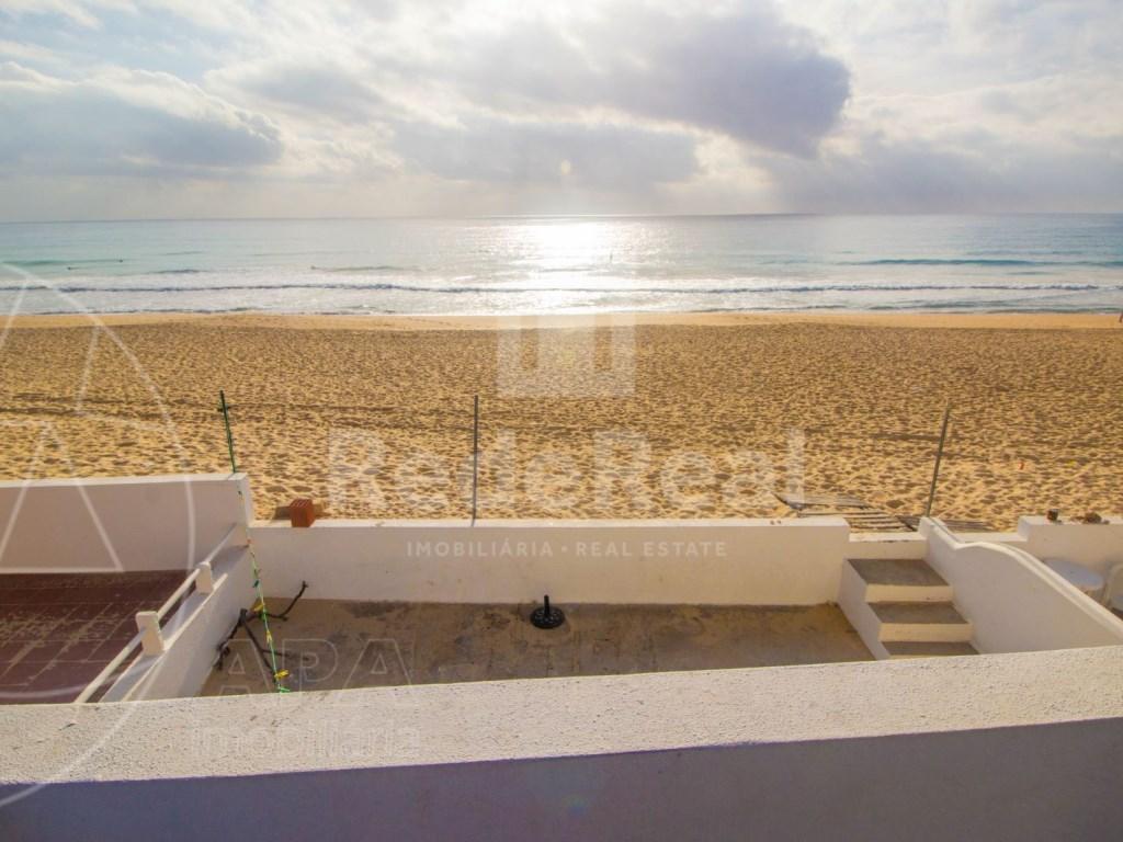 4 Pièces Maison in Praia de Faro, Montenegro (5)