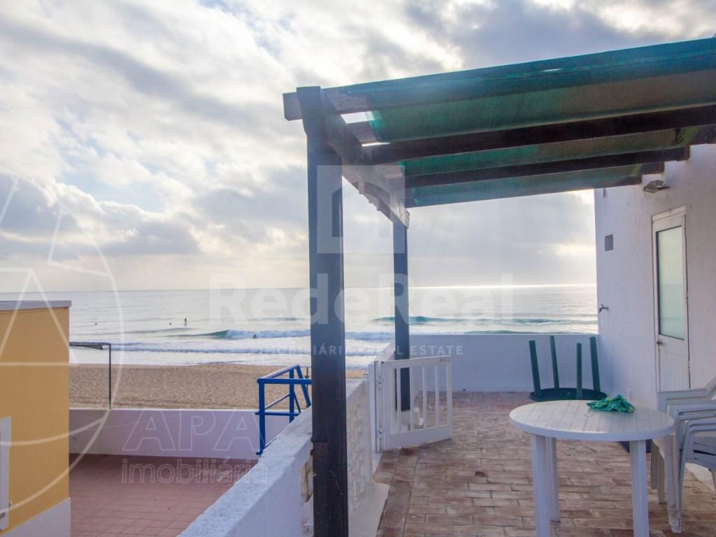 4 Pièces Maison in Praia de Faro, Montenegro (4)
