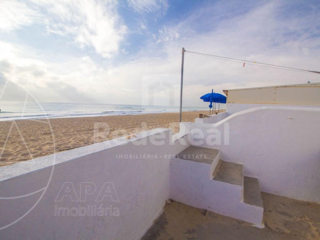 4 Pièces Maison in Praia de Faro, Montenegro (2)