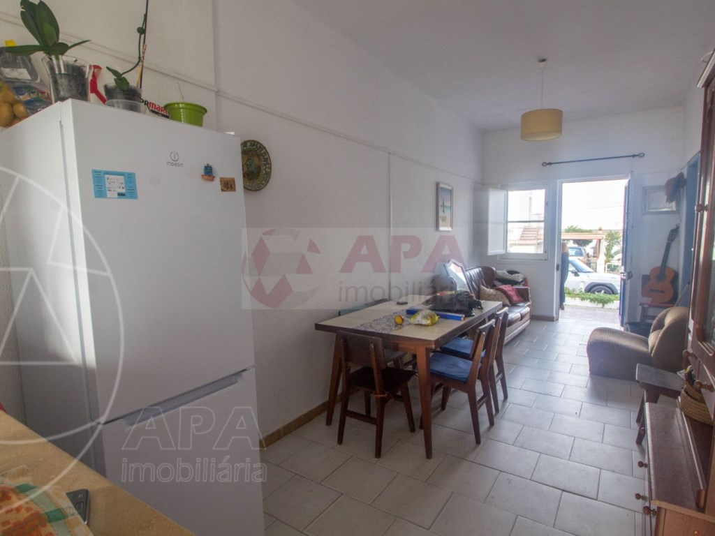 4 Pièces Maison in Praia de Faro, Montenegro (9)