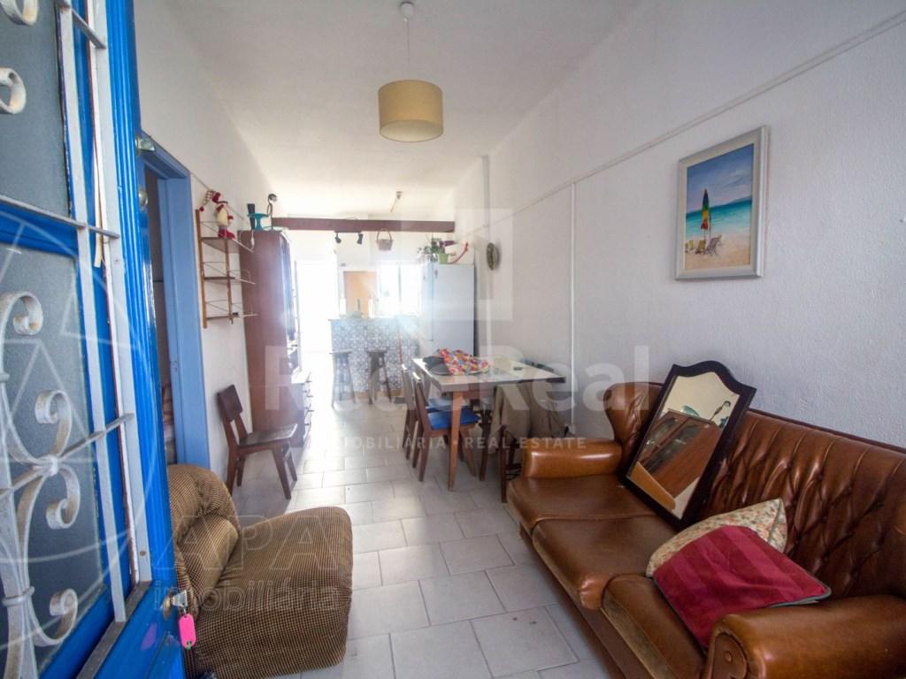 4 Pièces Maison in Praia de Faro, Montenegro (10)