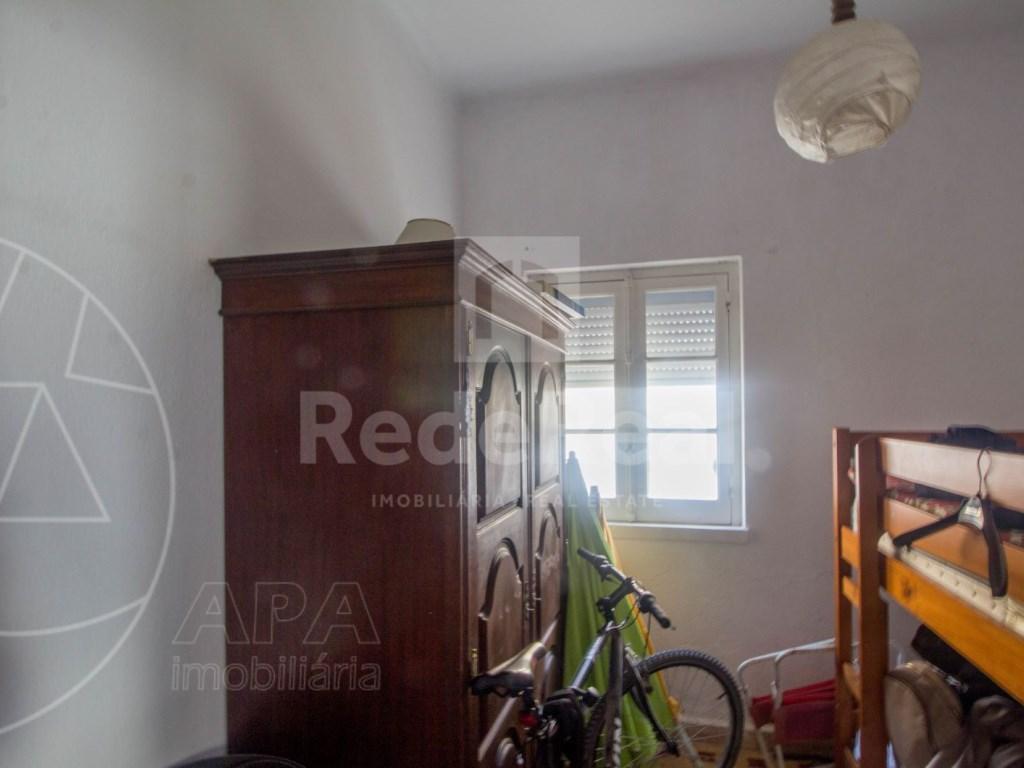 4 Pièces Maison in Praia de Faro, Montenegro (15)