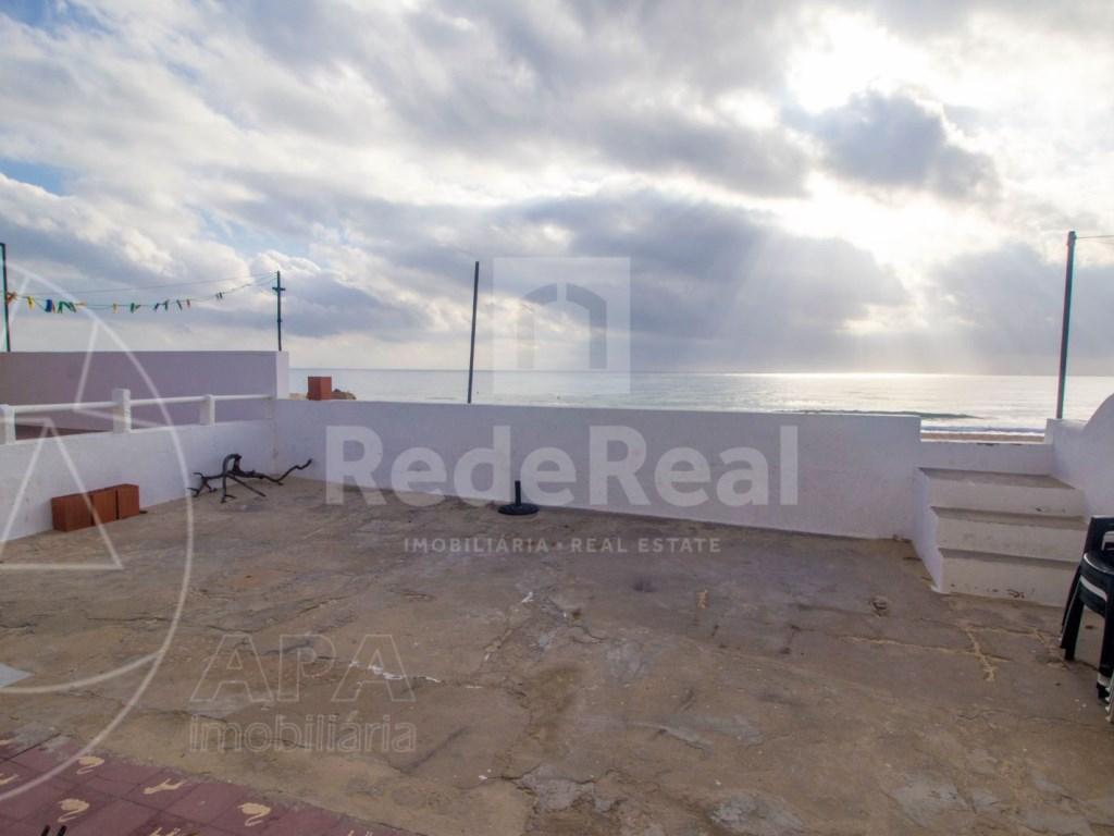 4 Pièces Maison in Praia de Faro, Montenegro (18)