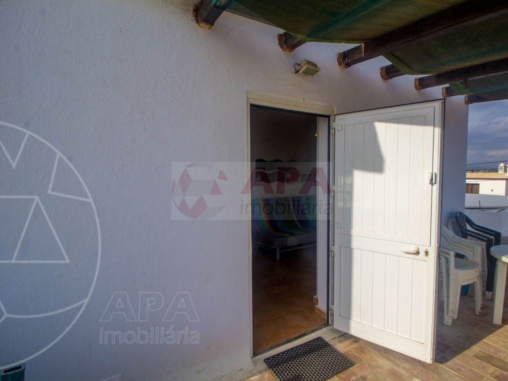 4 Pièces Maison in Praia de Faro, Montenegro (19)