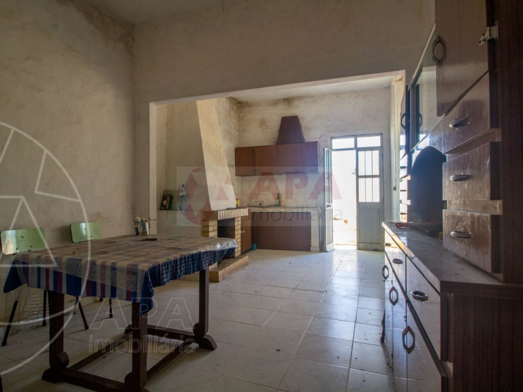 Casa Antiga in Loulé (São Sebastião) (2)