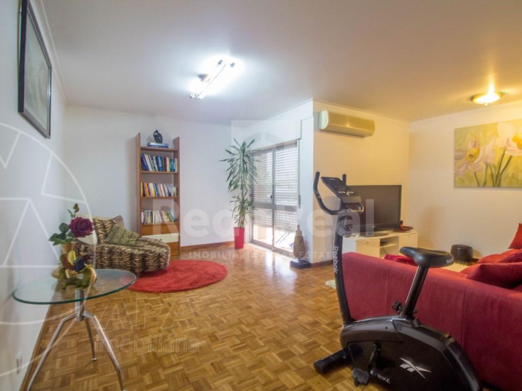 T4 Apartamento in Faro (Sé e São Pedro) (6)