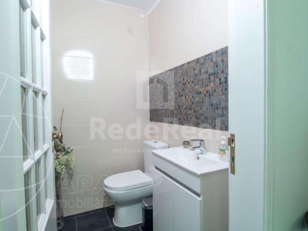 T4 Apartamento in Faro (Sé e São Pedro) (9)