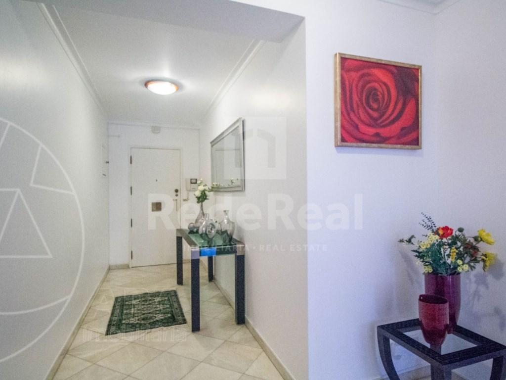 T4 Apartamento in Faro (Sé e São Pedro) (11)