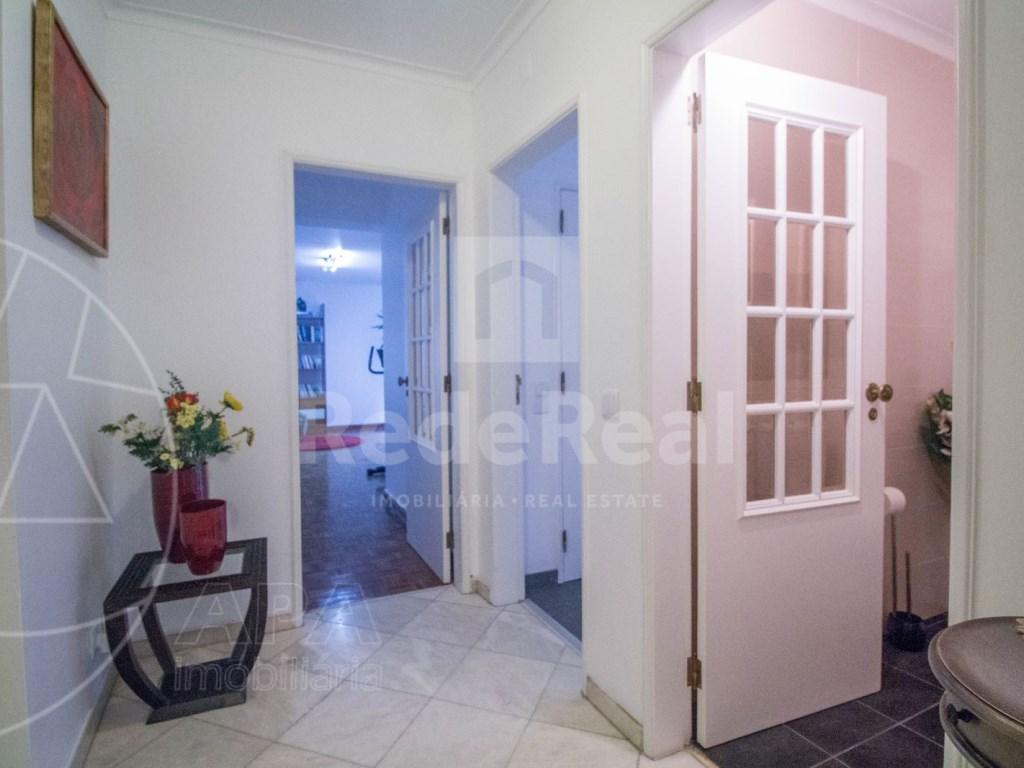 T4 Apartamento in Faro (Sé e São Pedro) (12)
