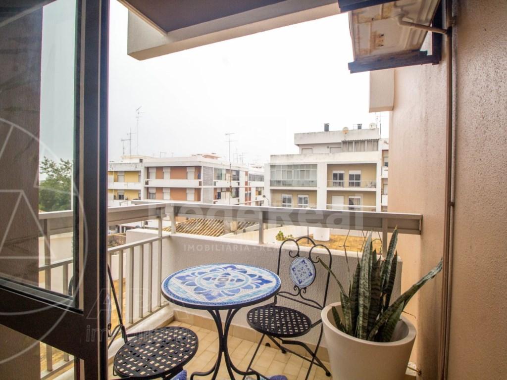 T4 Apartamento in Faro (Sé e São Pedro) (14)