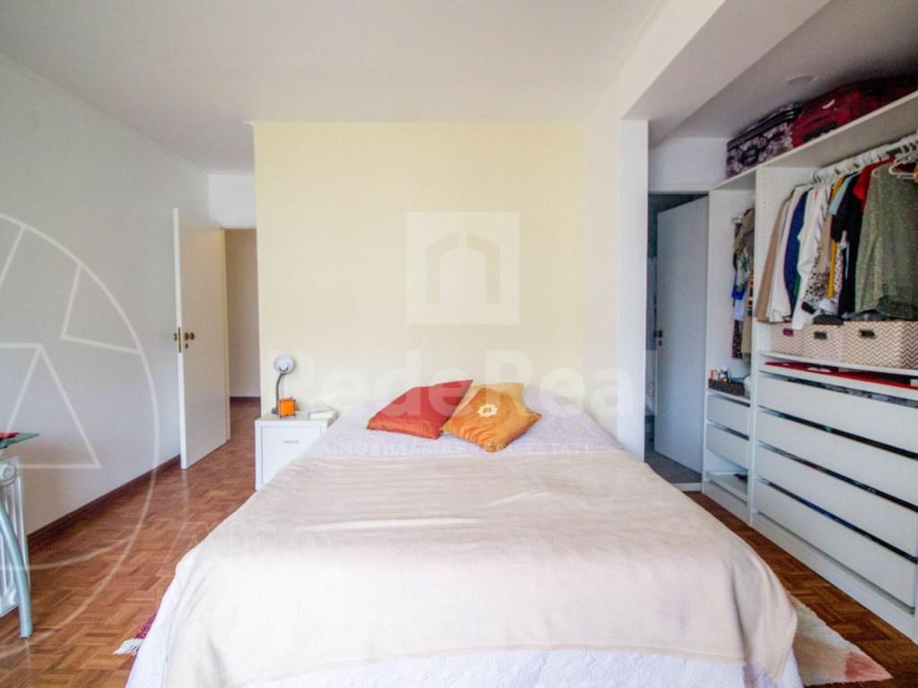 T4 Apartamento in Faro (Sé e São Pedro) (16)