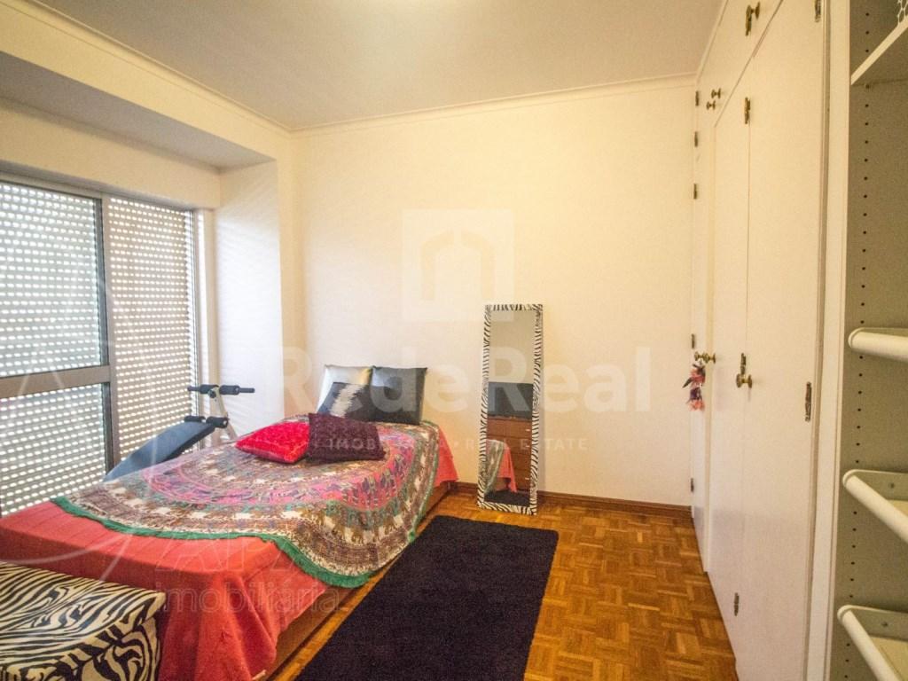 T4 Apartamento in Faro (Sé e São Pedro) (20)