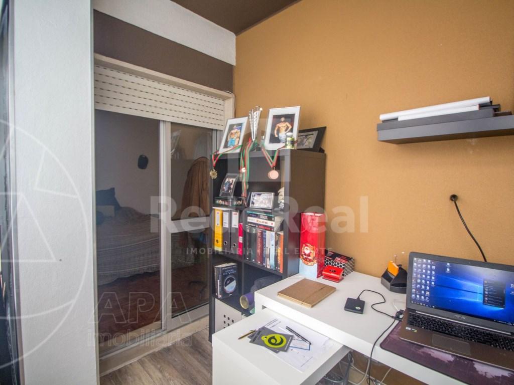 T4 Apartamento in Faro (Sé e São Pedro) (25)