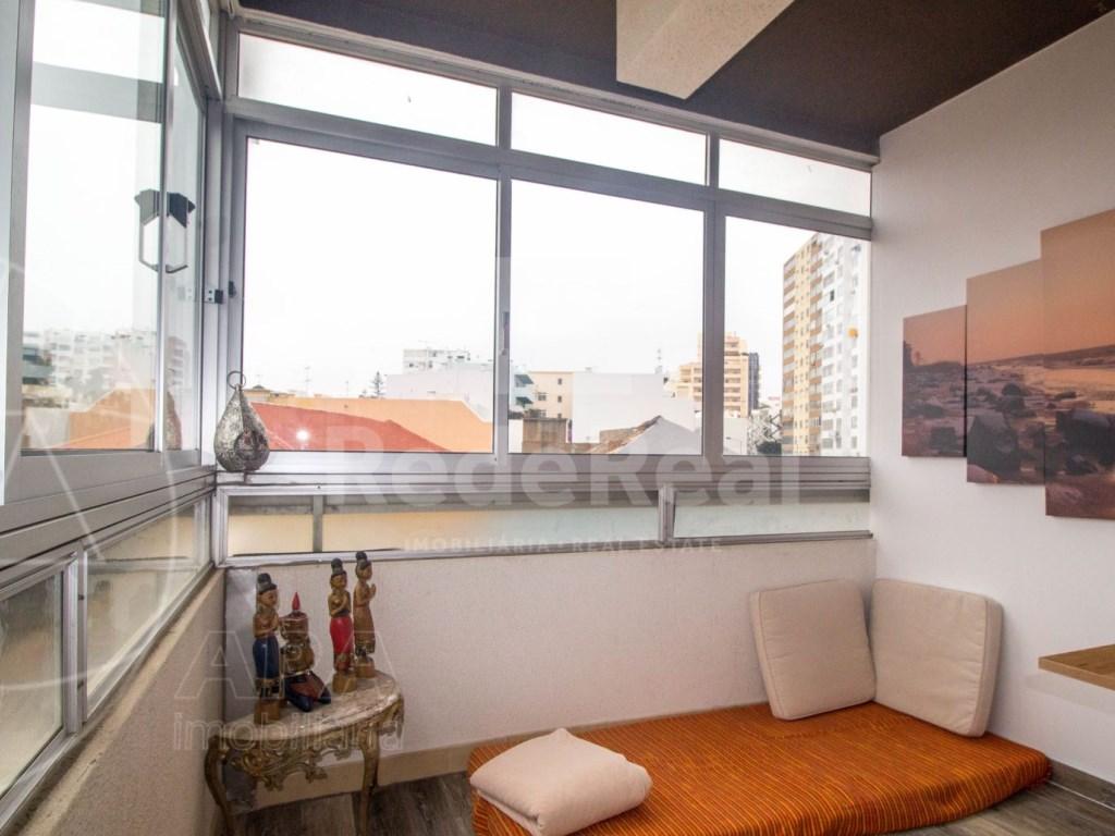T4 Apartamento in Faro (Sé e São Pedro) (26)