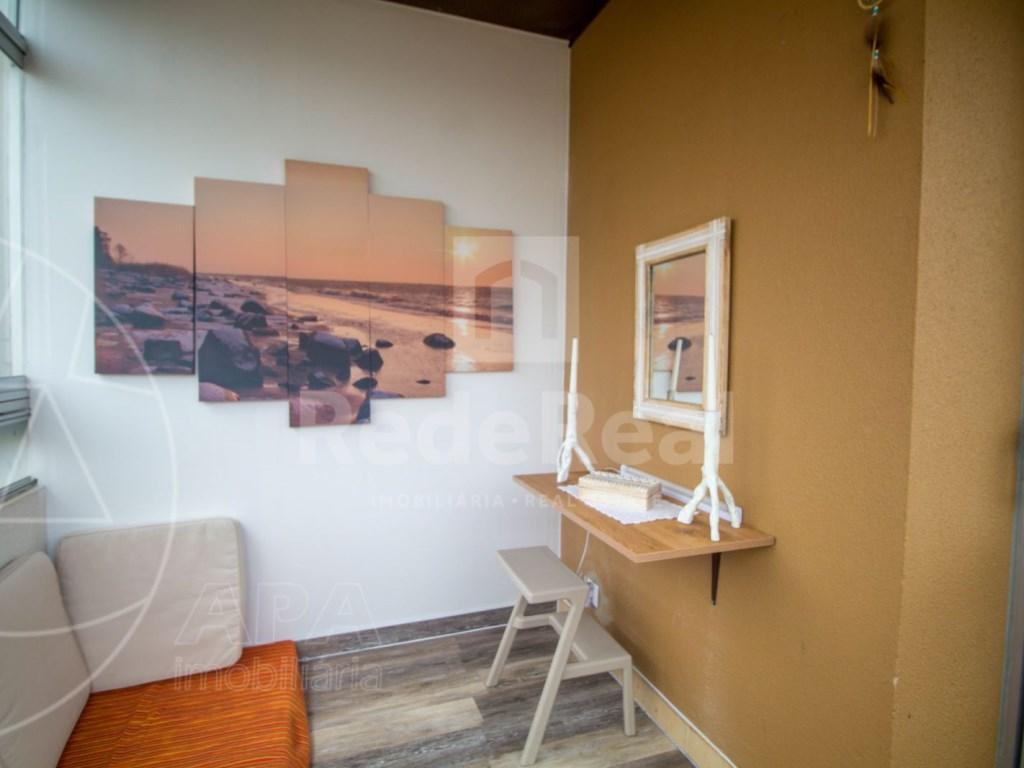 T4 Apartamento in Faro (Sé e São Pedro) (27)