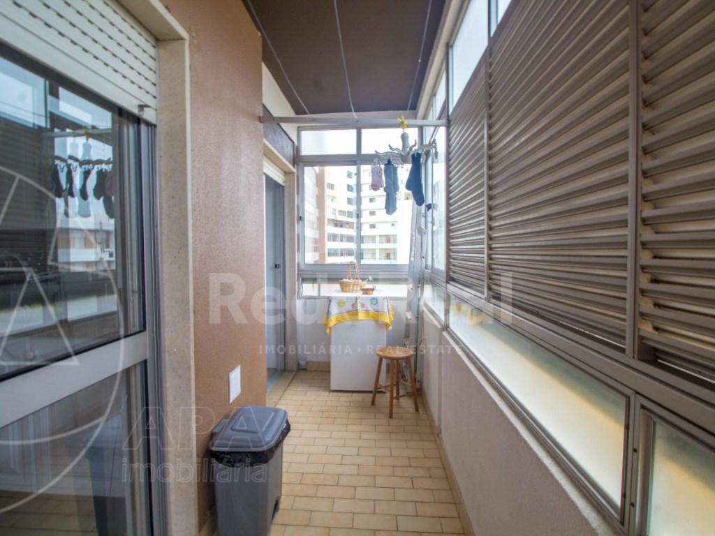 T4 Apartamento in Faro (Sé e São Pedro) (31)
