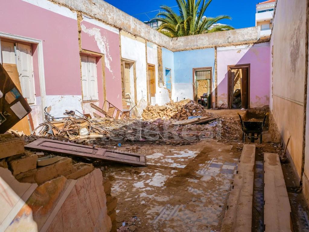 4 Pièces Maison in São Pedro, Faro (Sé e São Pedro) (1)