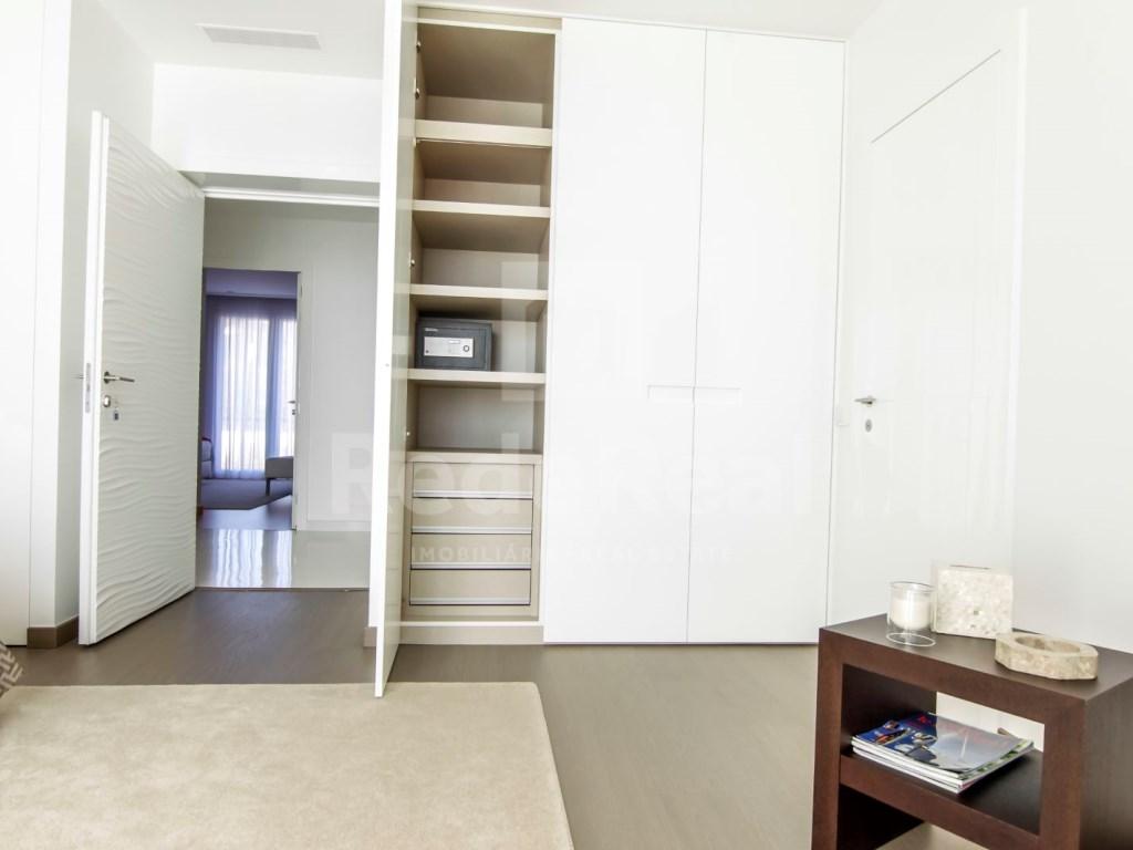 6 Bedrooms Villa in Santa Bárbara de Nexe (15)