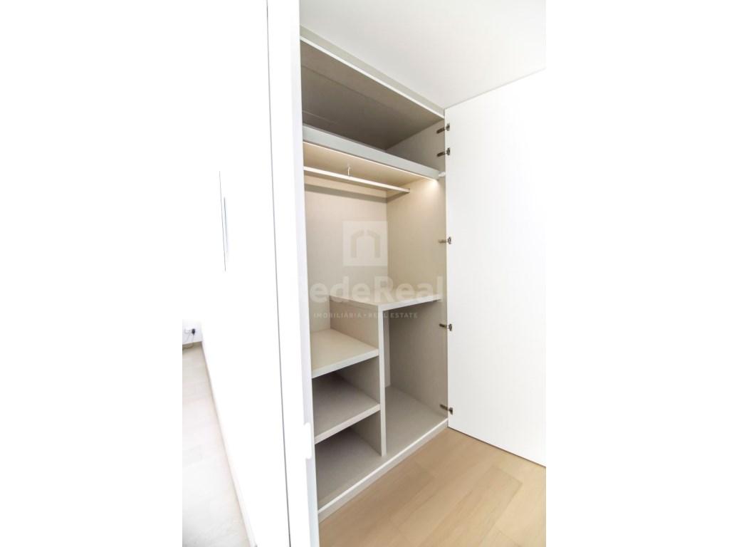 6 Bedrooms Villa in Santa Bárbara de Nexe (16)