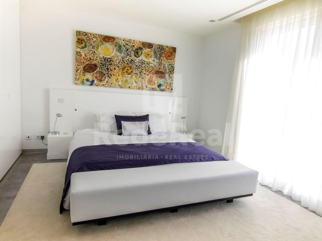 6 Bedrooms Villa in Santa Bárbara de Nexe (36)