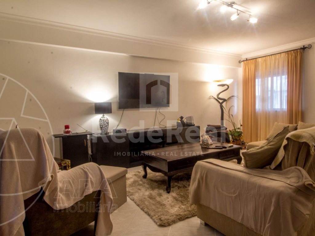T4 Apartamento in Quelfes (6)