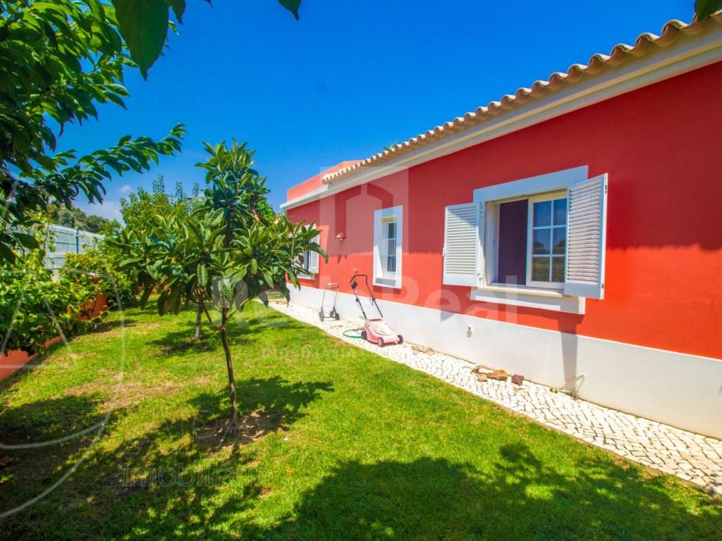 4 Pièces Maison in Quelfes (30)