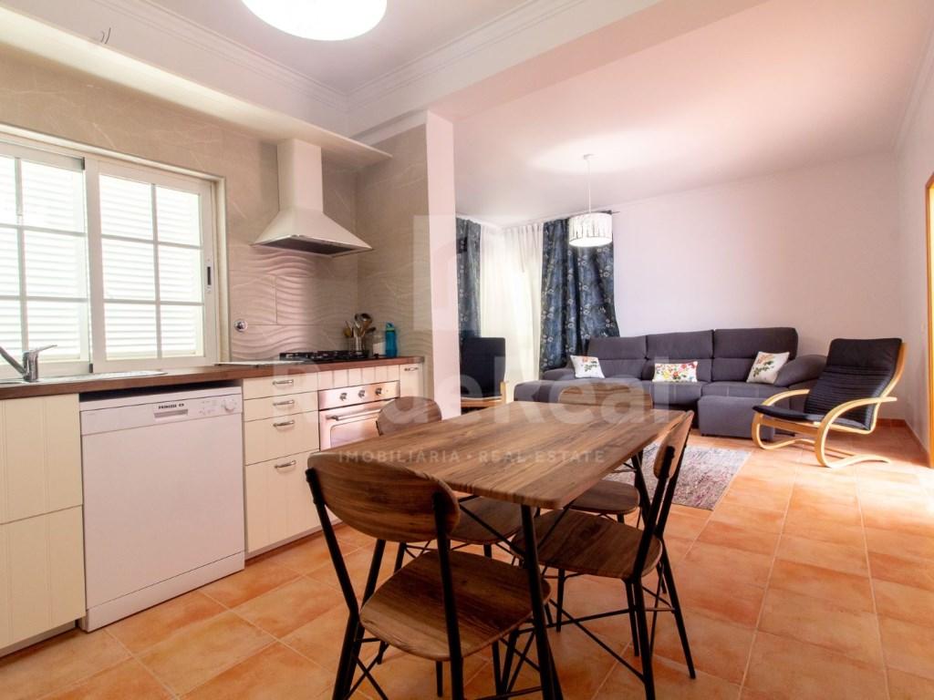 4 Pièces Maison in Quelfes (10)