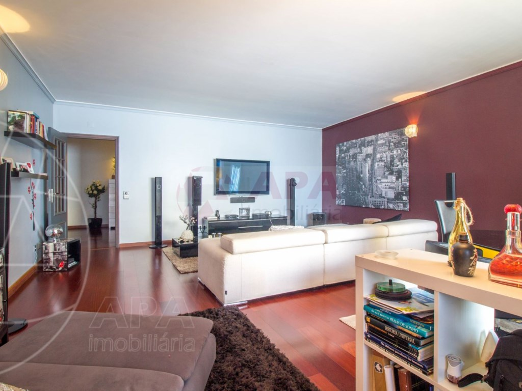 3  bedroom apartment in Montenegro (5)
