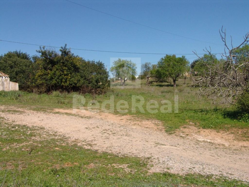Terreno Misto em  Brancanes (2)