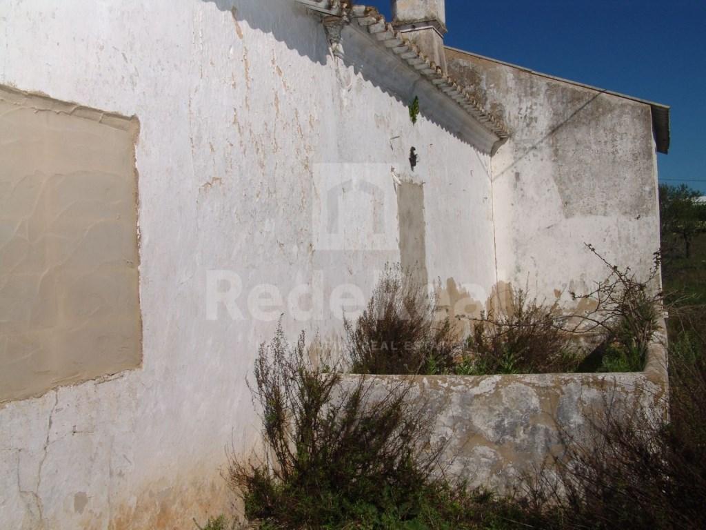 Terreno Misto em  Brancanes (4)
