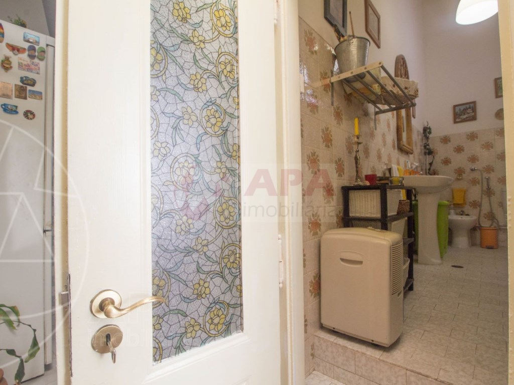 5 Bedrooms Apartment in Faro (Sé e São Pedro) (29)
