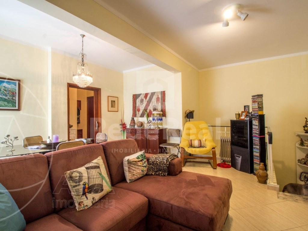 2 bedroom apartment in Faro (2)