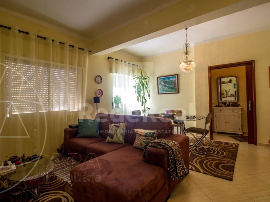 2 bedroom apartment in Faro (4)