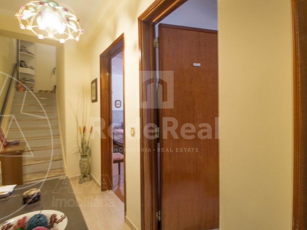 2 bedroom apartment in Faro (5)