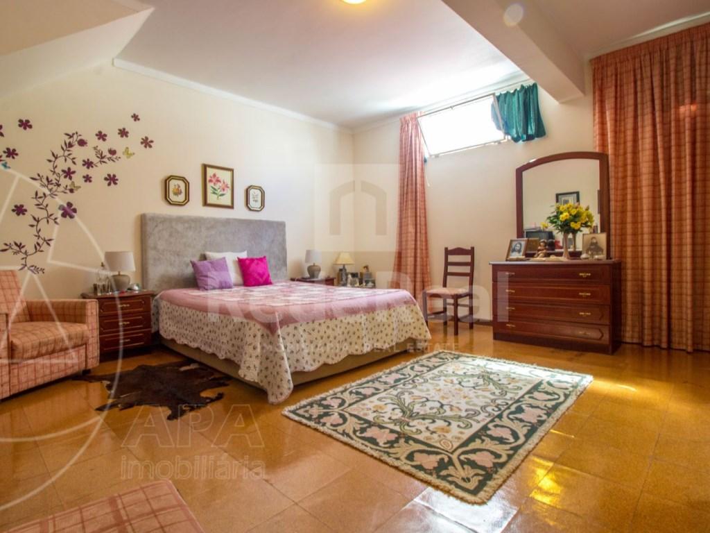 2 bedroom apartment in Faro (1)