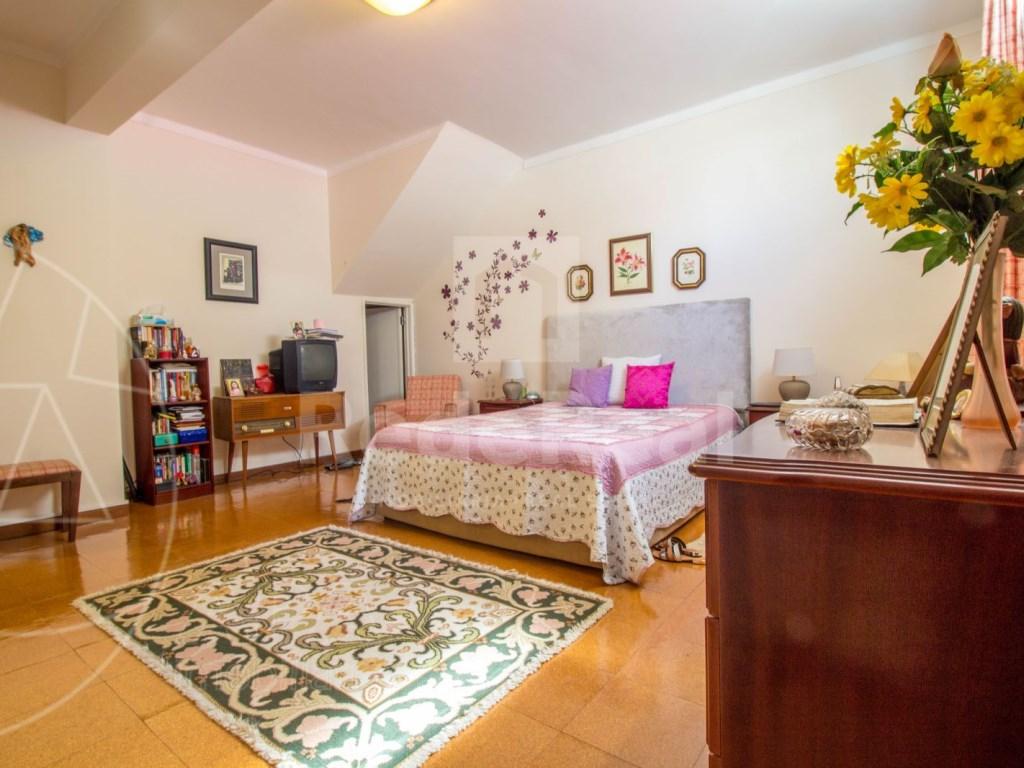 2 bedroom apartment in Faro (10)