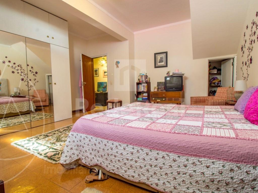 2 bedroom apartment in Faro (11)