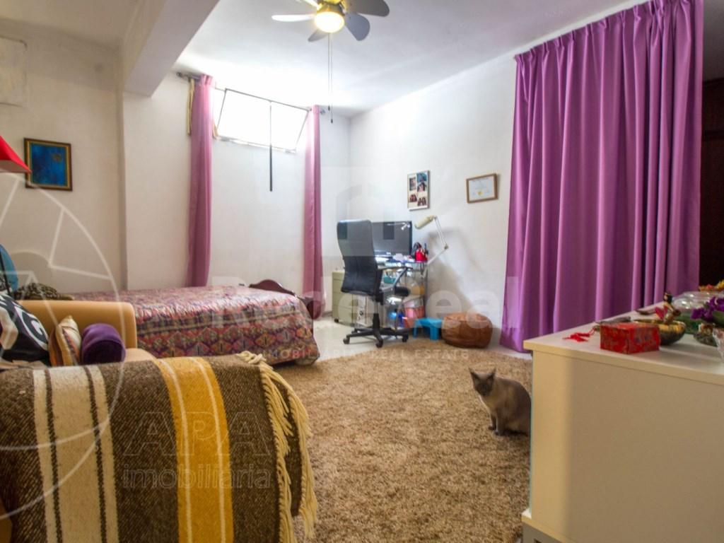 2 bedroom apartment in Faro (13)