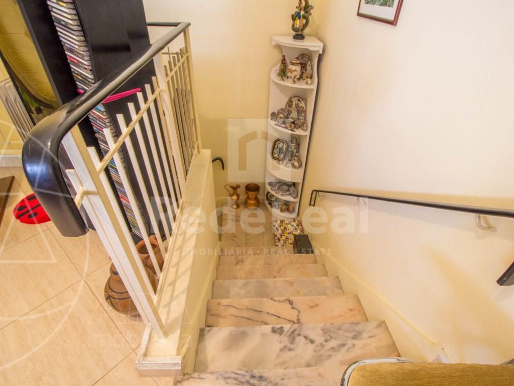 2 bedroom apartment in Faro (14)