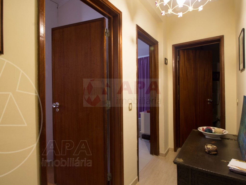 2 bedroom apartment in Faro (15)