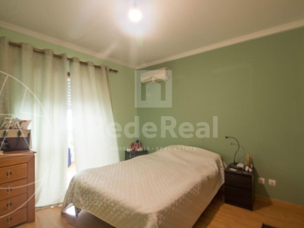 3 Pièces Appartement in São Pedro, Faro (Sé e São Pedro) (9)