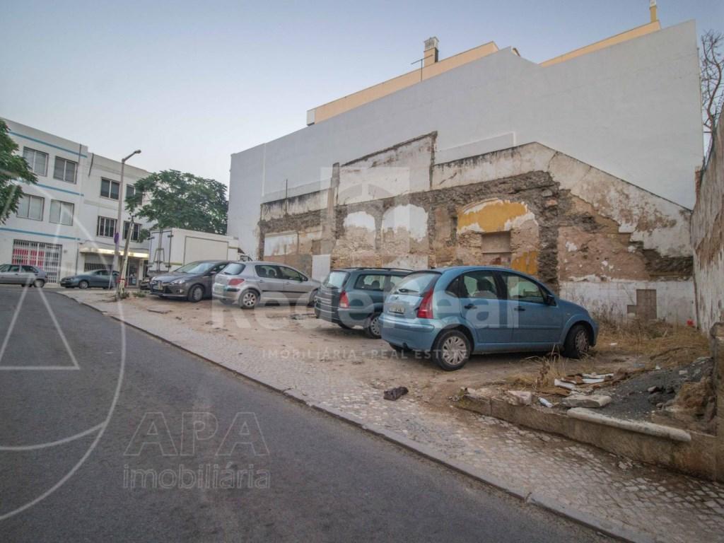 Terrain in Olhão (3)