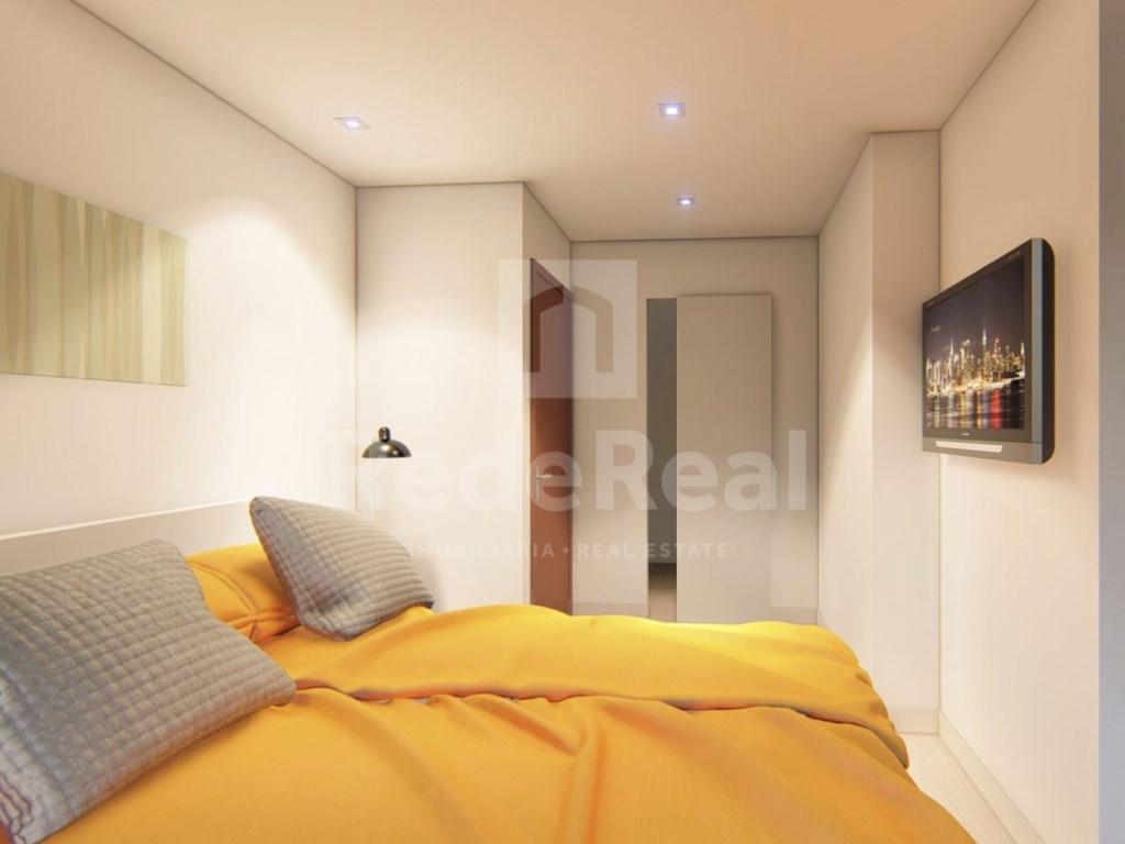 5 Pièces Appartement in Lejana, Faro (Sé e São Pedro) (19)