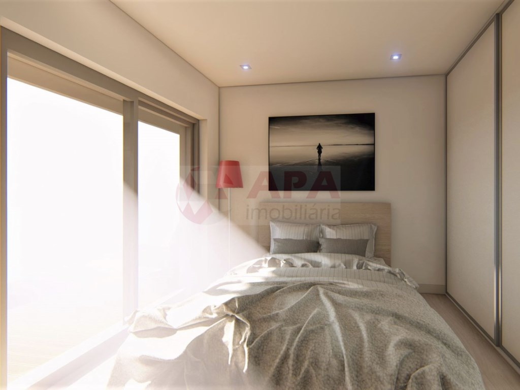 T4 Apartamento in Lejana, Faro (Sé e São Pedro) (21)