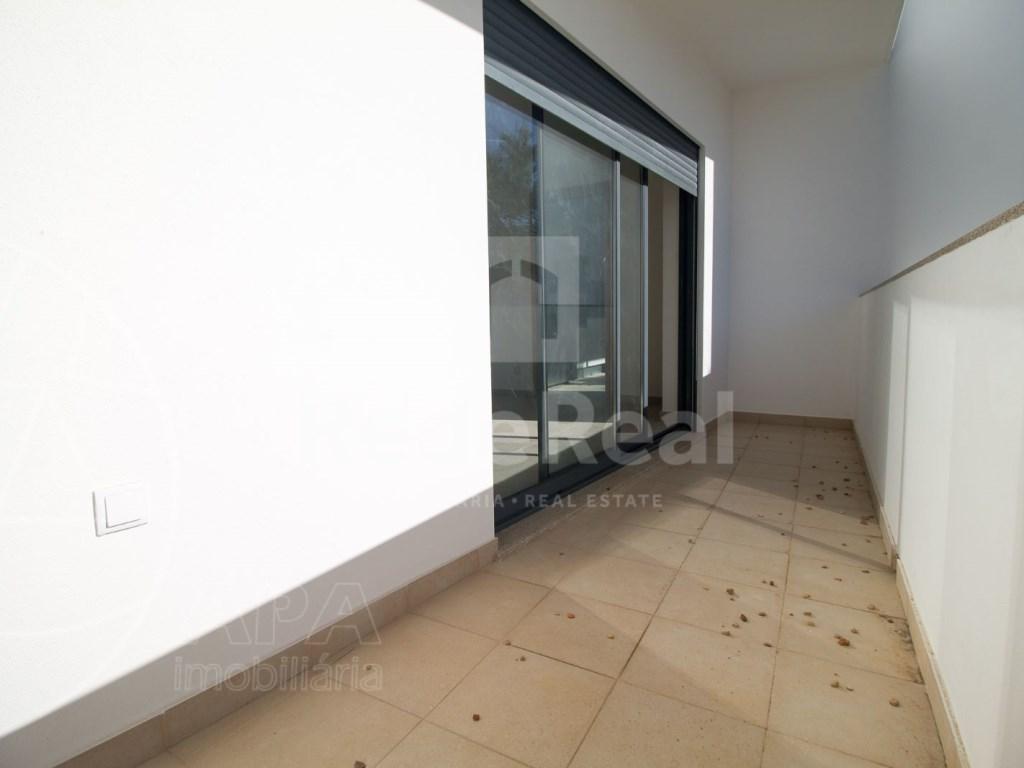 4 Pièces + 1 Chambre intérieur Maison in Faro (Sé e São Pedro) (6)